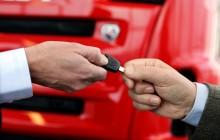 Что такое лизинг автомобилей для физических лиц?