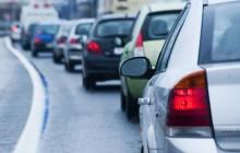 Какой срок постановки автомобиля на учет в ГИБДД?