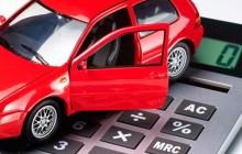 Оформление КАСКО в рассрочку на кредитный автомобиль: можно ли сэкономить?