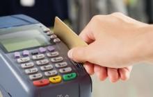 Оплатить штраф ГИБДД банковской картой — различные способы оплаты