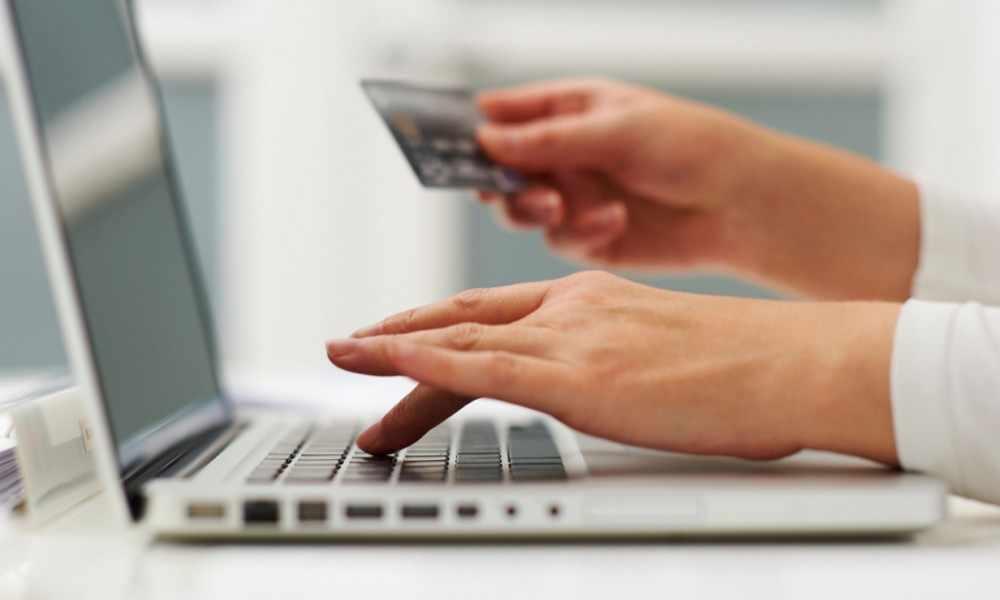 Покупка полиса ОСАГО через интернет