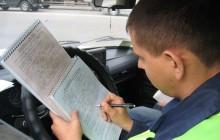 Ответственность и сроки за неоплаченные штрафы