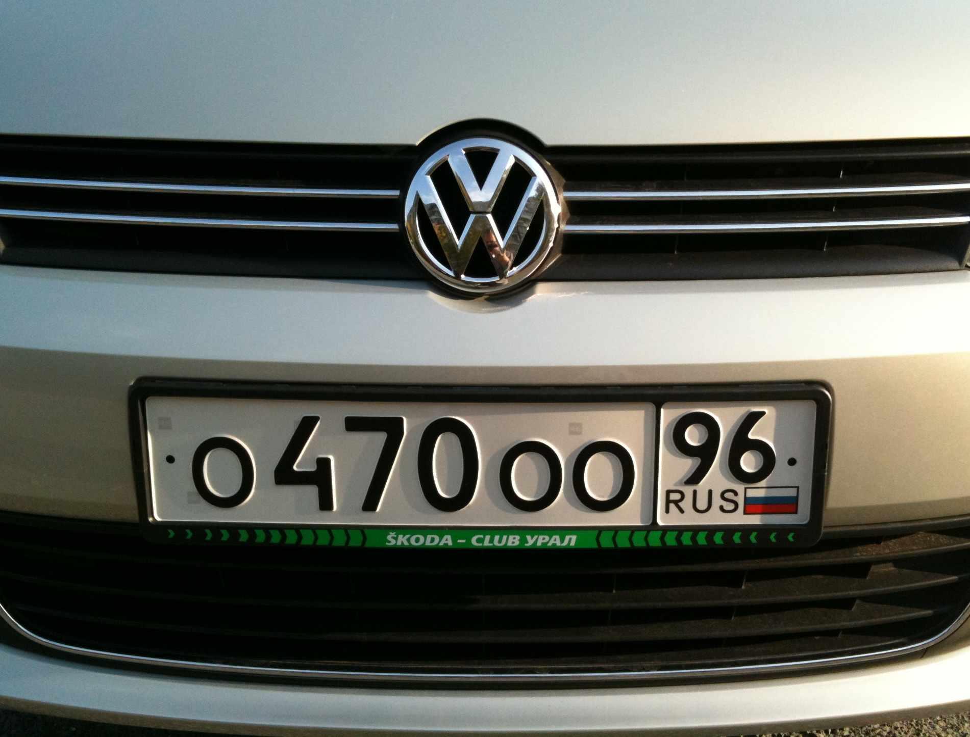Как узнать владельца по номеру автомобиля бесплатно и онлайн по гос номеру